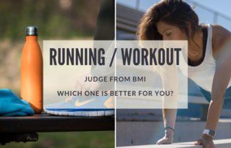 有酸素運動と筋トレはどちらがダイエットに効果的か